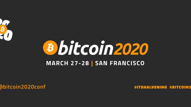 Bitcoin2020-welcome-header