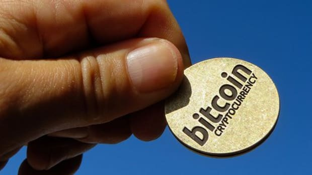 Op-ed - Using Bitcoin With QuickBooks- Part 3: Paying Vendors