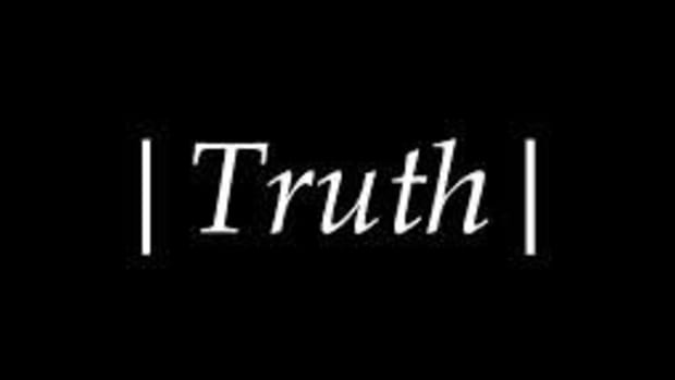 Op-ed - The Truth Behind Truthcoin