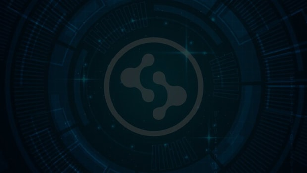 - The Future of Online Shopping Is Powered by Spl.yt — A Decentralized E-Commerce Protocol