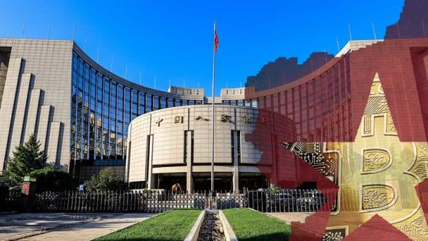 Regulation - China's Stricter Regulatory Stance on ICOs Signal Caution