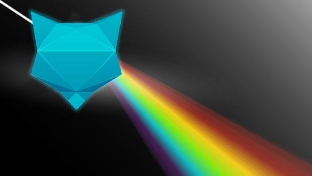 Investing - ShapeShift Introduces Prism's Trustless Crypto Asset Portfolios