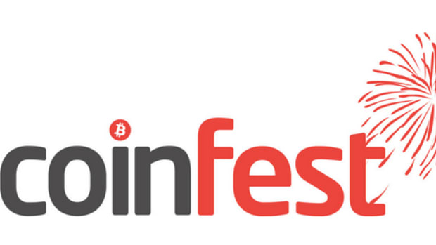 Op-ed - The Spirit of CoinFest