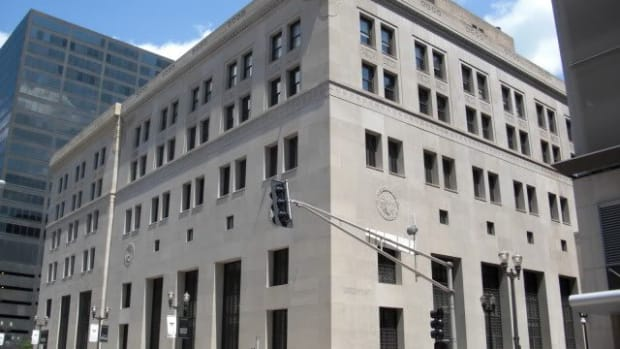 Op-ed - Federal Reserve Bank of St. Louis Really Gets Bitcoin