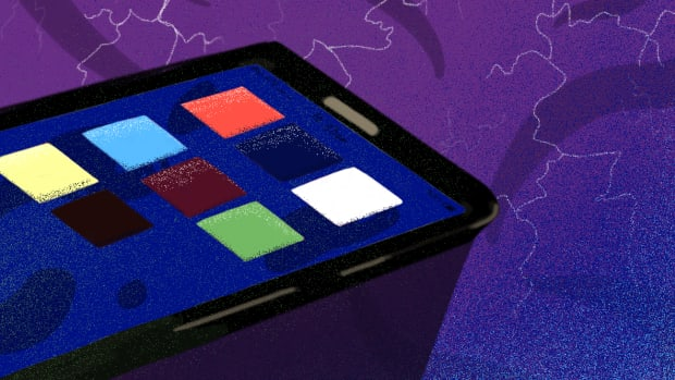Lightning Labs Strikes With Noncustodial Mobile Lightning Wallet