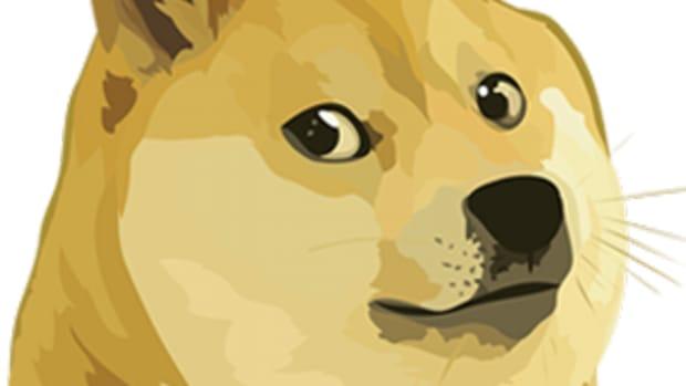 Op-ed - My Experience on Wheel of Doge