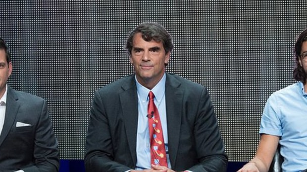 """Op-ed - Tim Draper Speaks on Global Equity Turmoil: """"I Expect People to Run to Bitcoin the Way They Do to Gold."""""""