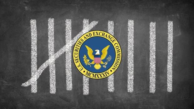 Regulation - U.S. SEC Denies Nine More Bitcoin ETFs