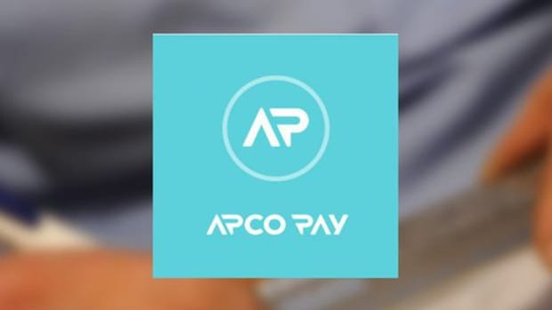 Op-ed - Cubits Partners with Gobal Payment Provider ApcoPay for Bitcoin Payments