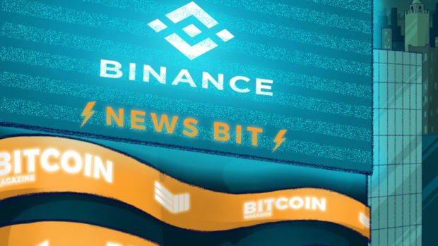 Privacy & security - Binance Announces 'Significant' Security Changes Following Hack