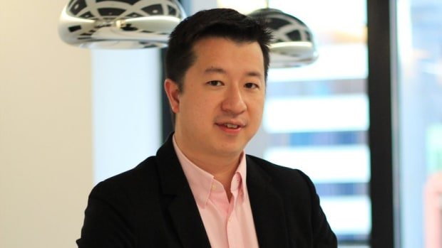 """Law & justice - ANX CEO Ken Lo: Hong Kong's New Budget Initiatives a """"Step in the Right Direction"""""""