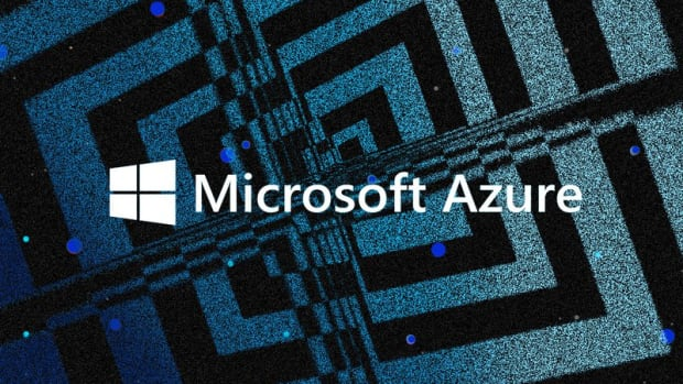 Blockchain - Microsoft Azure Now Supports RSK Smart Contracts