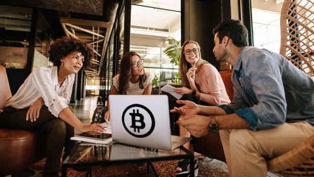 Op-ed - Op Ed: Why Millennials Migrate to Blockchain Technology and Cryptocurrency in Droves