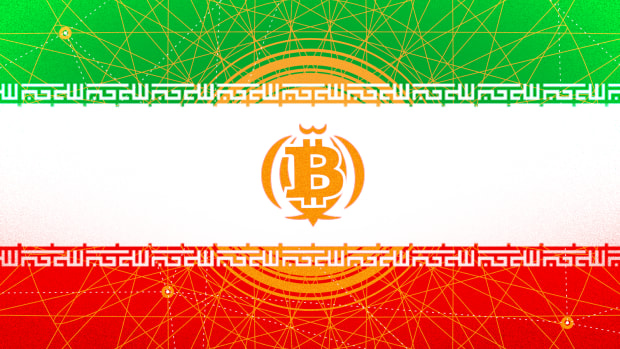 Iran has issued several regulations meant to control bitcoin mining operations. Is it building up a BTC hoard? And are Iranians opting in?