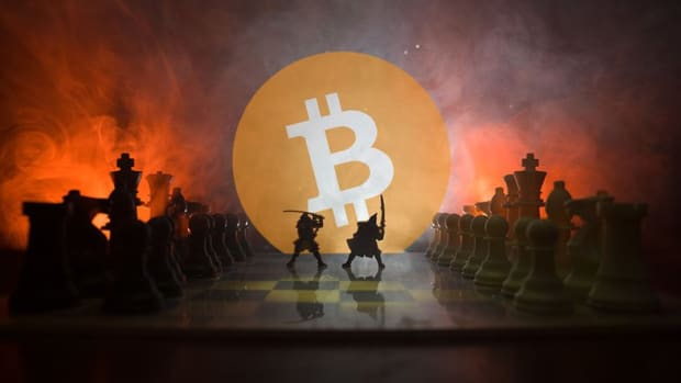 Technical - One Week Later: The Latest Developments in the Bitcoin Cash Split