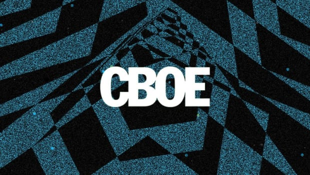Investing - Cboe Will Not Relist Bitcoin Futures Contracts for March