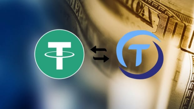 Investing - Cryptocurrency Exchange Bittrex Introduces Stable Tether-to-TrueUSD Pairing