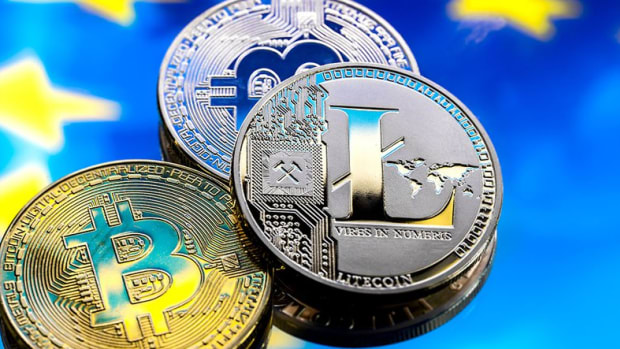 "Regulation - EU's Report on Cryptocurrencies: Says Officials ""Should Not Ignore"" Them"