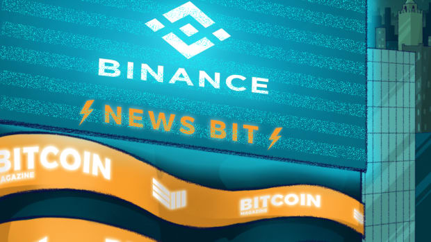 A local news outlet reported conflicting statements about Binance's plans for a South Korean cryptocurrency exchange subsidiary.