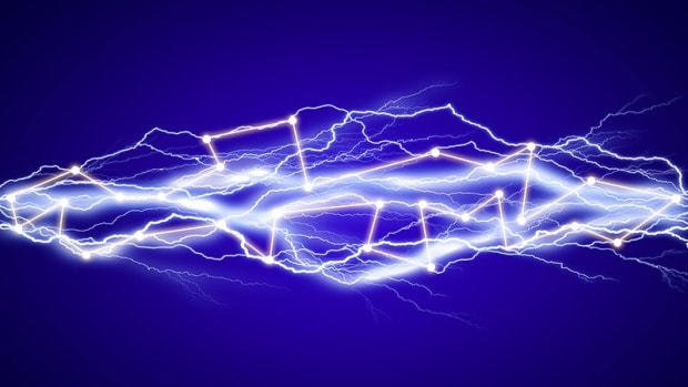 Technical - Blockstream Releases Lightning Charge