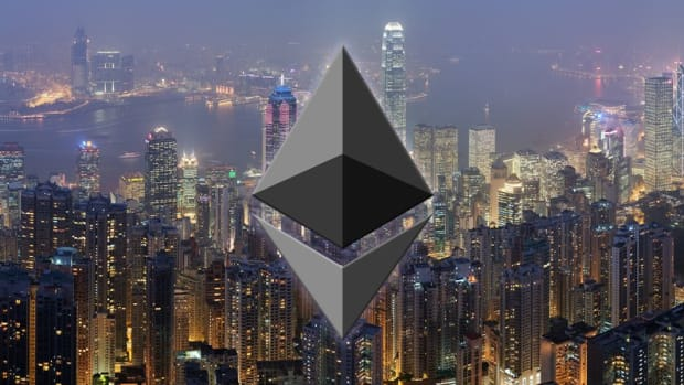 Ethereum - Interview: Vitalik Buterin on Scaling Ethereum