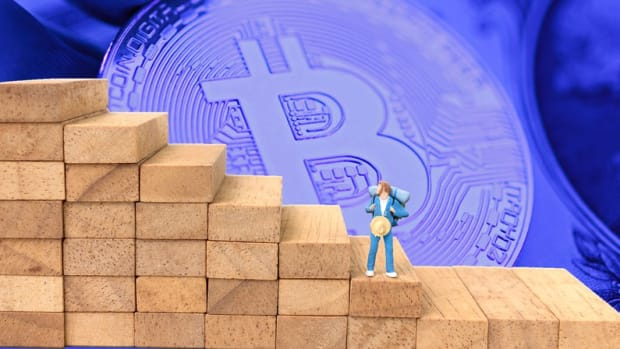 Op-ed - Op Ed: Bitcoin's Scaling Challenge Brings the Battle for Liberation of Cyberspace
