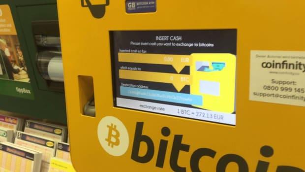 Adoption & community - Despite Slump in Crypto Prices