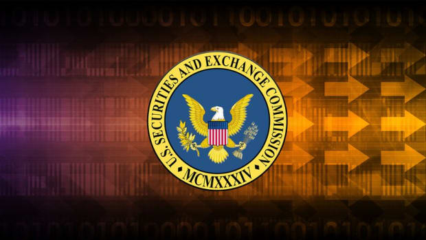 """Regulation - SEC Weighs In on ICO Tokens as Securities; Ether Still Labeled """"Currency"""""""