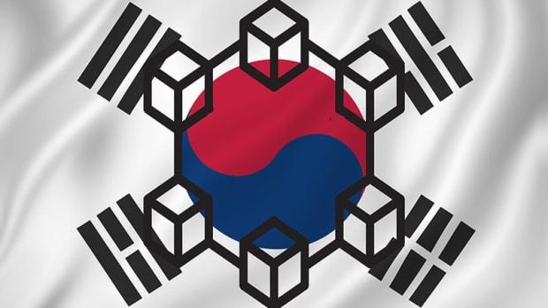 Blockchain - GlobalData: South Korea Among the World's Leading Markets for Blockchain Technology