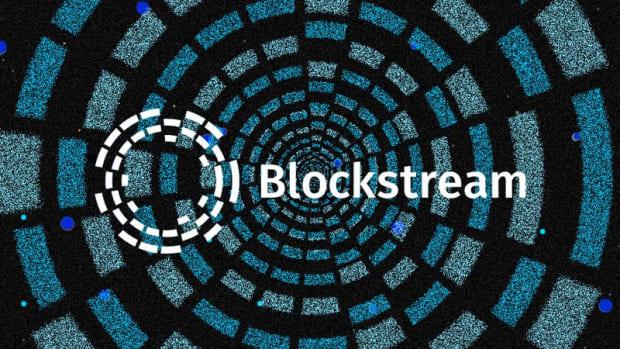 Digital assets - Blockstream Releases First Enterprise-Grade Product on Liquid