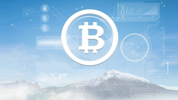 Law & justice - Mt. Gox Creditors May Be Reimbursed in Bitcoin Under Civil Rehabilitation