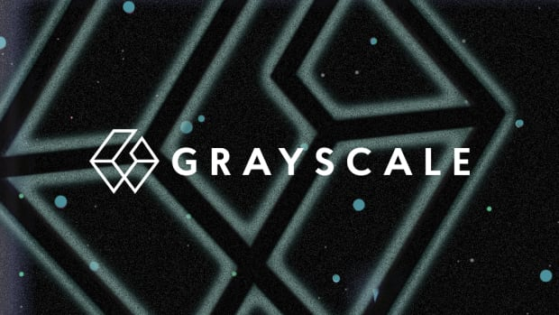 Grayscale Investments took in $255 million in Q3 2019, setting a new quarterly record, despite the fact that the bitcoin price has dipped.
