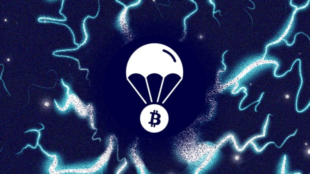 DropBit is updating its app to allow users to send bitcoin via the Lightning Network.