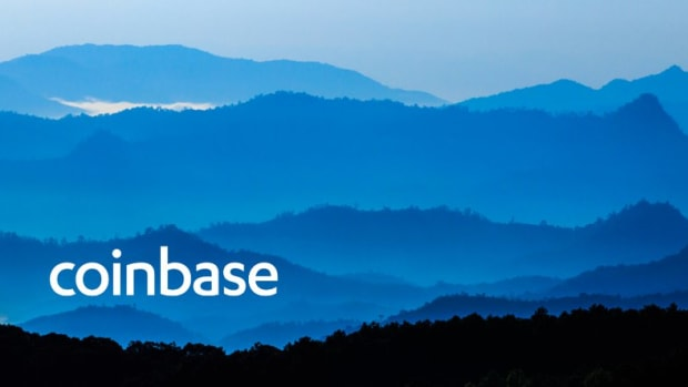 Regulation - Coinbase Renews Money Transmitter License in Wyoming