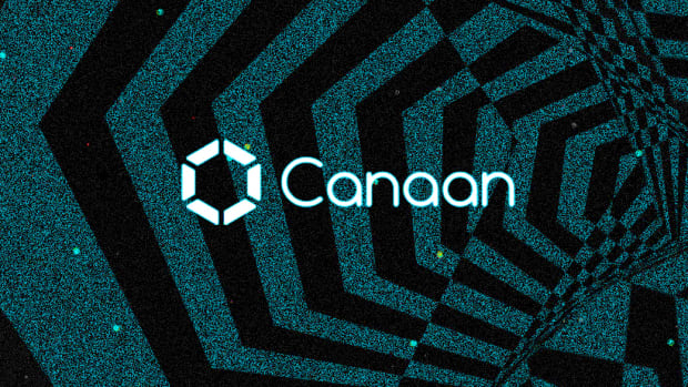 The Chinese bitcoin miner manufacturer Canaan is seeing huge demand for its AvalonMiner product lately and expects this to rise in 2020.