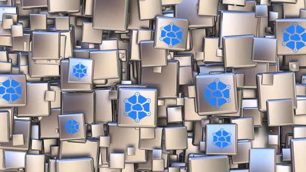 Startups - Storj Launches Version 3 of Its Decentralized Cloud Storage Platform