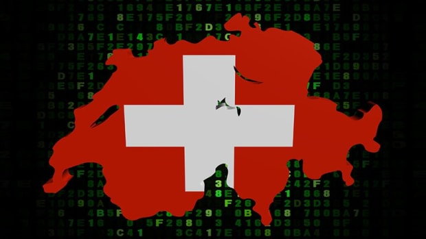Regulation - Swiss Regulator Gives Clear Guidelines for Launching ICOs