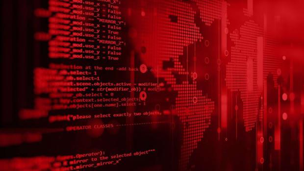 - Invictus Blazes New Path to Crypto Investing