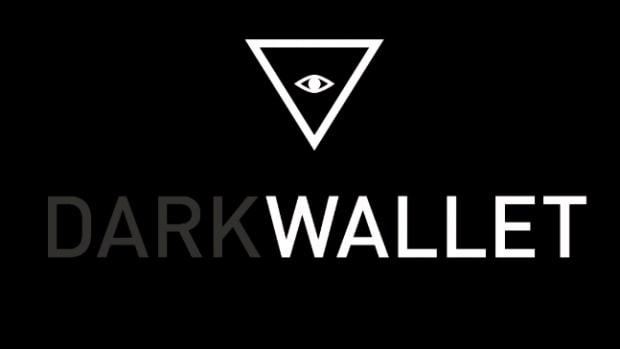 Op-ed - Shedding Light on the Dark Wallet