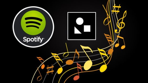 Adoption & community - Spotify Acquires Blockchain-Based Startup to Tackle Fair Royalty Issues
