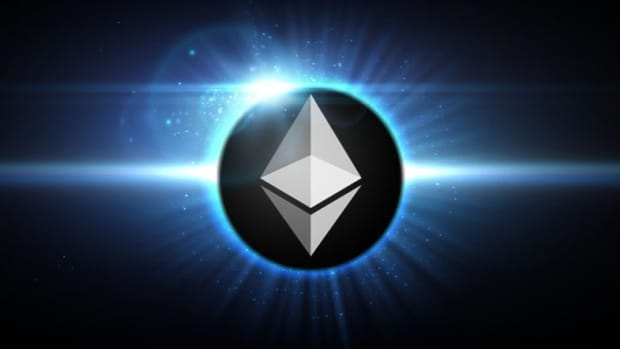 Ethereum - Researchers Explore Eclipse Attacks on the Ethereum Blockchain