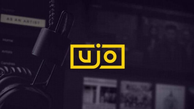 Ethereum - ConsenSys  Anticipates Moving Ujo Music Blockchain Rights Management Offering to Beta