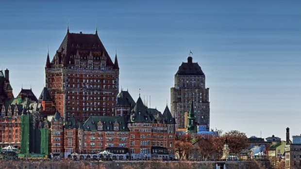 Op-ed - Bitcoin Businesses May Reconsider Quebec After Policy Announcement