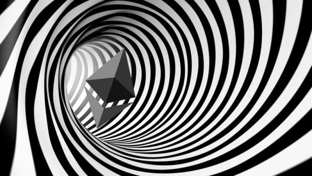 Technical - De-briefing Ethereum's Parity Predicament: What's Next?