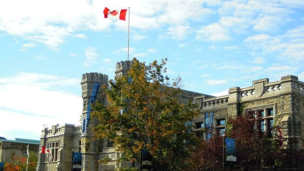 Op-ed - nanoPay Acquires MintChip from the Royal Canadian Mint