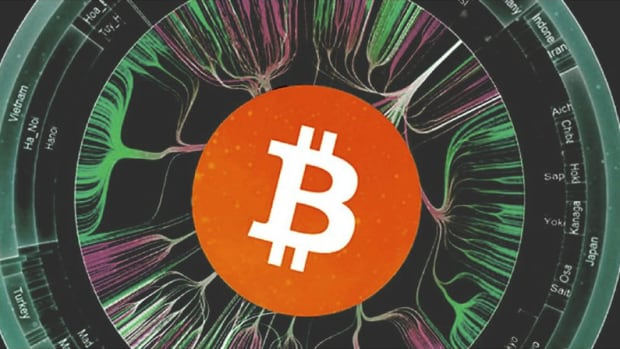 Technical - Bitcoin Core 0.15.0 Is Released: Here's What's New