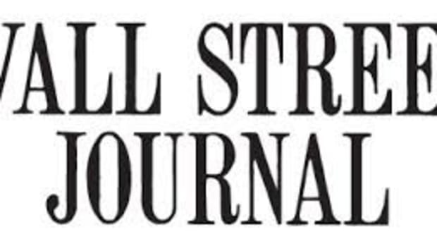 Op-ed - Wall Street Journal Debuts Dedicated Bitcoin Coverage