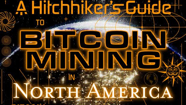 NA-mining-map2021-thumbnail