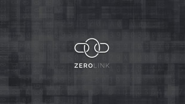 Privacy & security - HiddenWallet and Samourai Wallet Join Forces to Make Bitcoin Private With ZeroLink