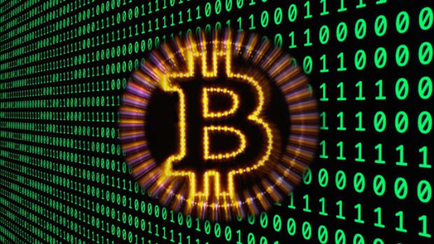 Op-ed - Everything is Starting to fall in place for Bitcoin